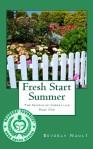 freshstartsummer