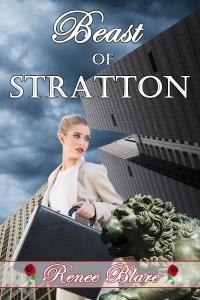 BeastofStratton_eBook (1) (400x600)