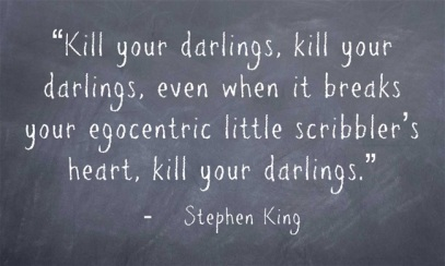 Kill-your-darlings-kill