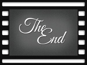 The End, Kari Trumbo