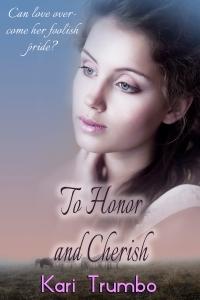 Historical Christian Romance