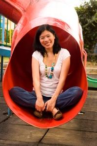 Ines Bautista Yao