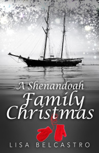 Ebook-A-Shenandoah-Family-Christmas-194x300