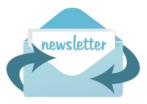 Kari Trumbo newsletter