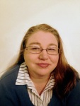 Kari Author Pic New - small