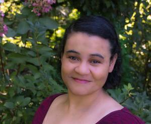 Lynn Winchester, Kari Trumbo blog