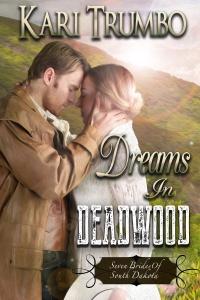 dreams-in-deadwood-1