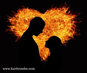 www-karitrumbo-com