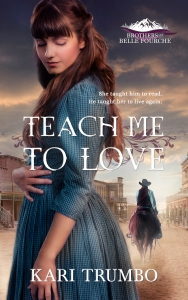 Kari_Trumbo_Brothers_of_Belle_Fourche_01_Teach_her_to_love_FINAL