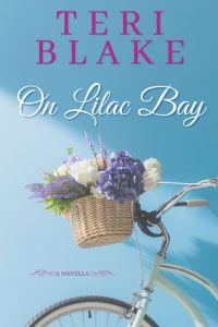 On Lilac Bay